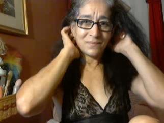 Live Sex - Video - XXAnalCabXX