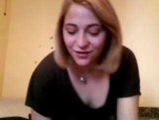 Live Sex - Video - PreggoSteffy