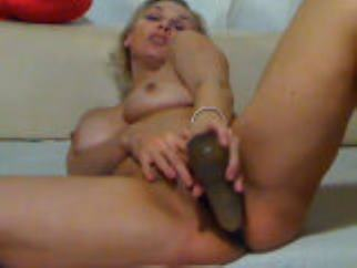 Live Sex - Video - NightBeauty