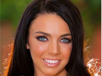 Tiffany Tyler