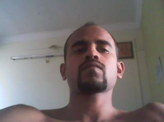 ALovelyboyindia