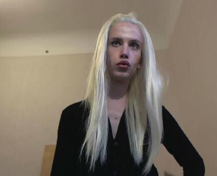 Trans - HaydenBabee